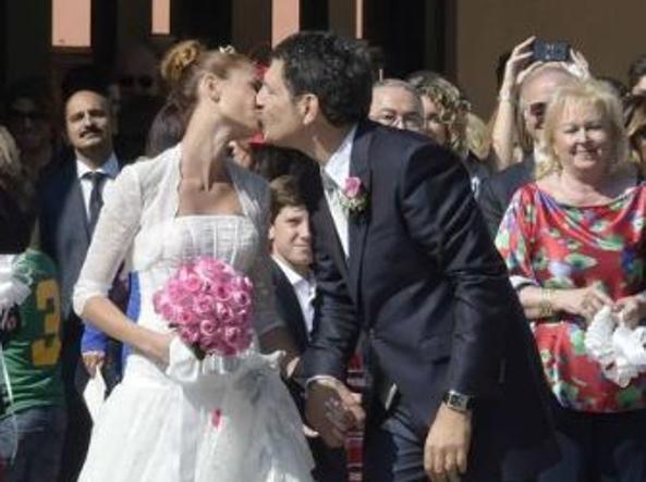Venezia morto fabrizio frizzi l amore con la mestrina for Fabrizio frizzi e carlotta mantovan