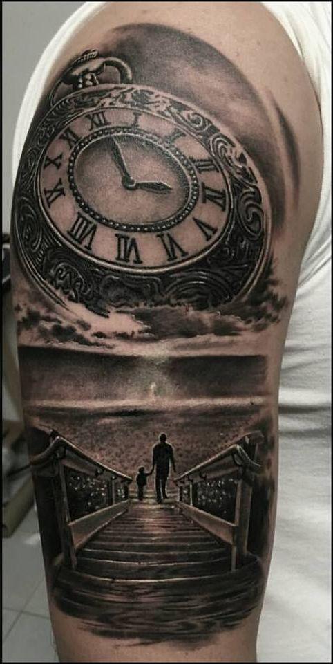 siti di incontri per tatuatori Marte e Venere cinque stadi di datazione