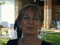 Padova, terrorismo e anni di Piombo: torna in tv la storia di Maria Vittoria Pichi