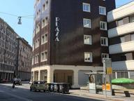 Al posto dello storico hotel Plaza arriva un mega Hilton da 130 camere