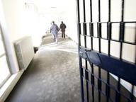 Ai domiciliari, bussa alle porte del carcere: «Troppo caldo, voglio tornare... al fresco»