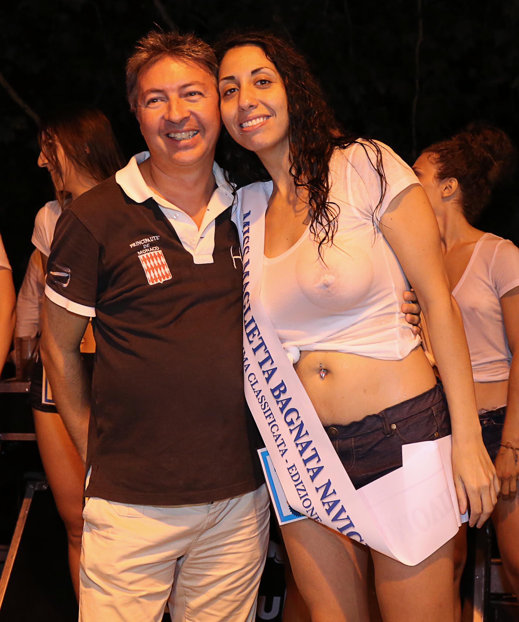 https://images2-corrieredelveneto.corriereobjects.it/methode_image/2018/07/19/Padova%20Rovigo/Foto%20Gallery/11067978.jpg