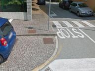 Schianto fra due auto, un morto a Ceggia