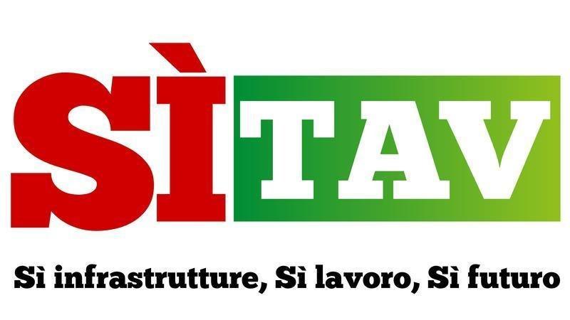 Beppe Grillo dice che la TAV non si farà (segnatevi queste parole)