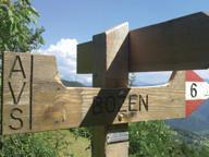 Alto Adige. Valli e piste, quei cartelli solo in tedesco. E dopo la tragedia il caso in Parlamento