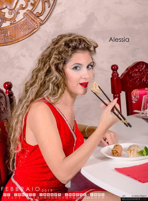 Calendario 2019 Attrici.Padova Bellezze Venete Calendario Fra Miss E Solidarieta