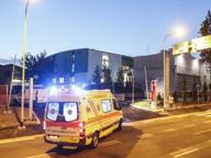 Treviso, perde il controllo dell'auto e si schianta contro il muro: muore a 19 anni