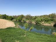Vicenza, rischia di annegare nel fiume: diciottenne in rianimazione