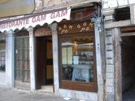 Venezia, cameriere cattolico licenziato dal ristorante kosher: «Amavo una collega ebrea». E il giudice lo risarcisce