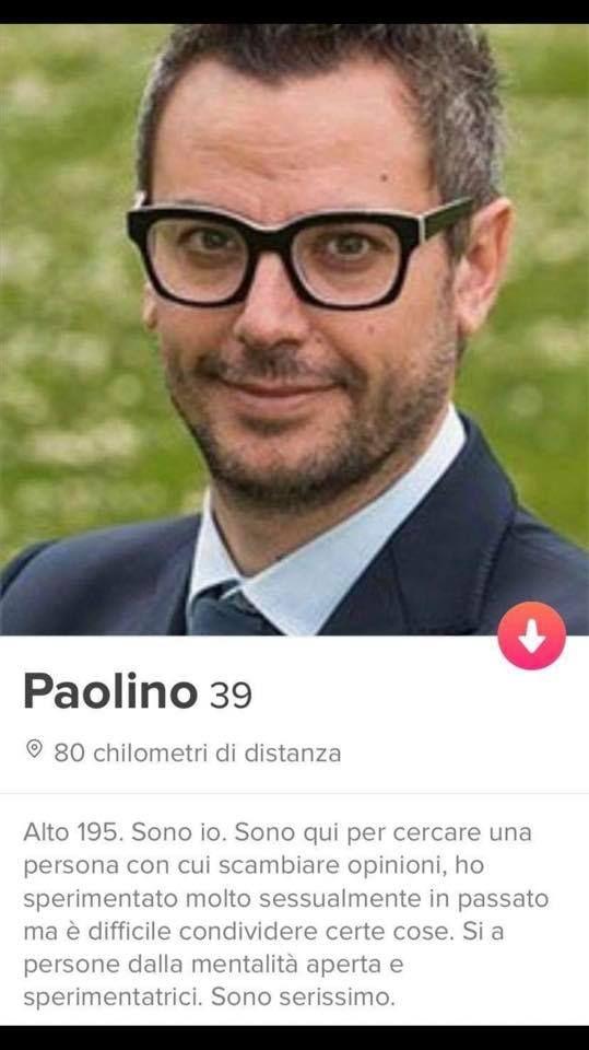 Suggerimenti per scattare una foto del profilo di dating
