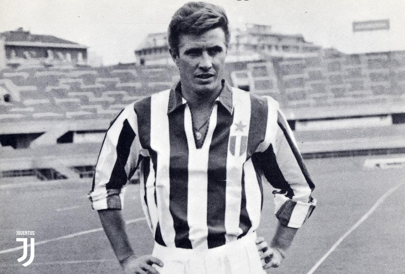 Morto Benito Sarti: vinse tre scudetti nella Juve di Boniperti, Charles e  Sivori - CorrieredelVeneto.it