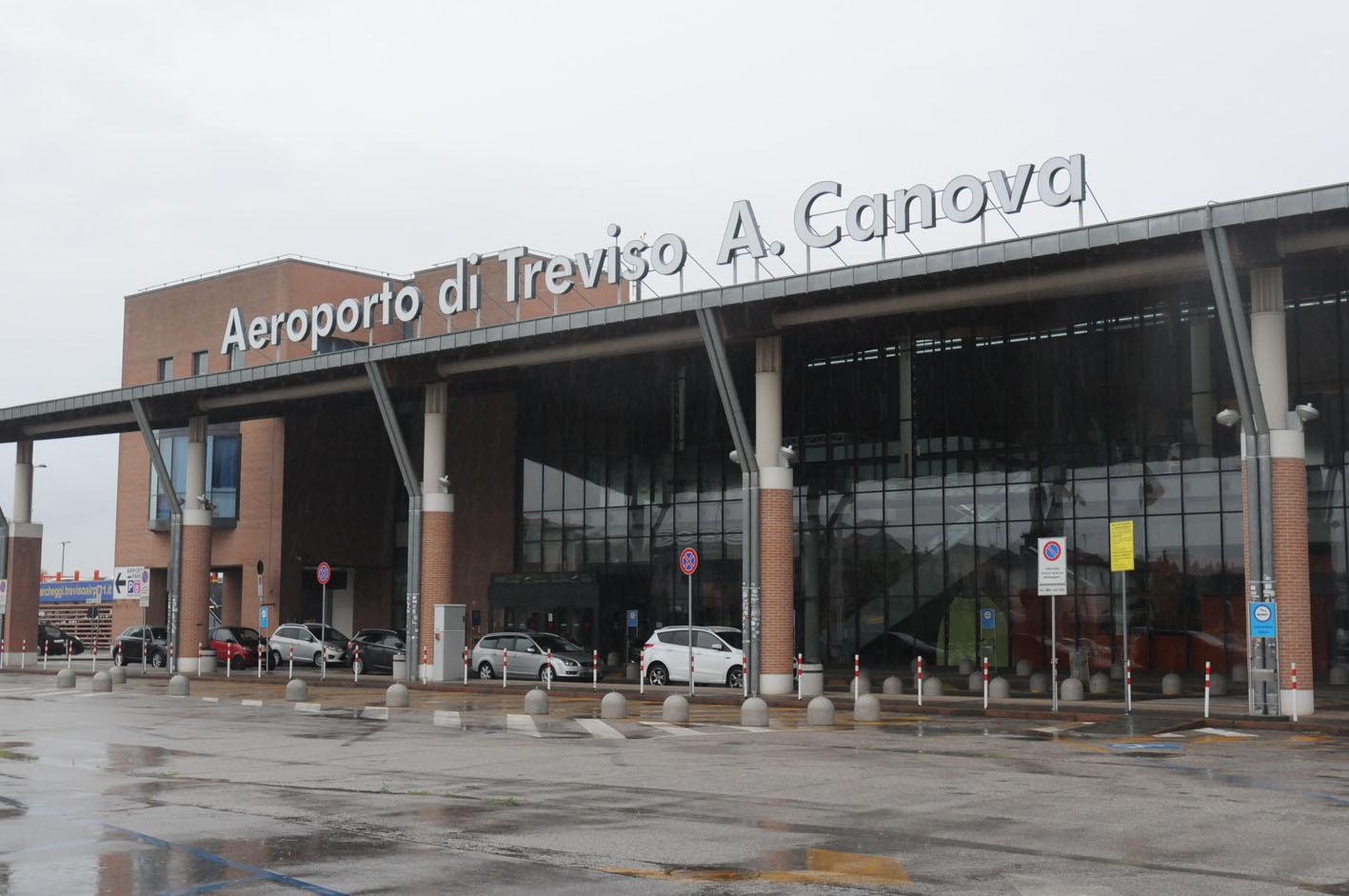 Offerte Lavoro Architetto Treviso coronavirus in veneto, le ultime notizie - corrieredelveneto.it